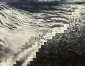 Steps-V