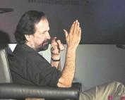 Rameshwar Broota - Photo Credit: Indian Express